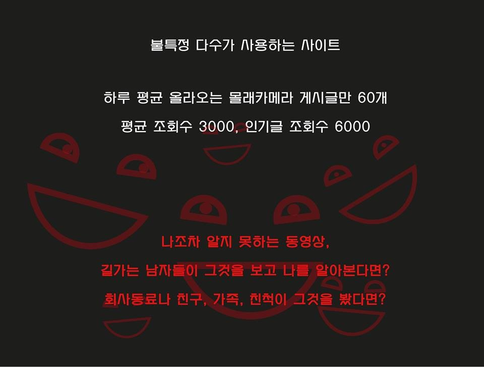 spill_800x800_db6debb265fc1b4d02e36b8f1b750ef65cc1c269.jpg